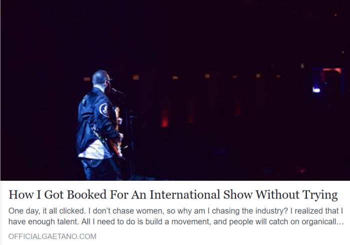 booked-for-an-international-show