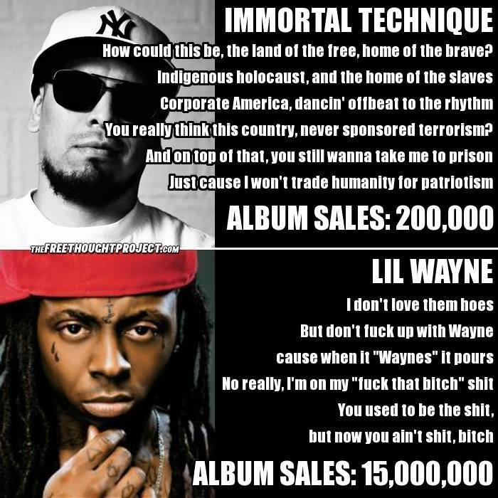 immortal-technique-lil-wayne